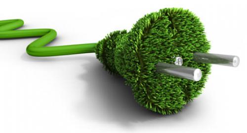USA, l'energia rinnovabile coprirà le intere esigenze entro il 2050?